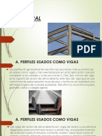 SESION VIGAS.pdf