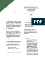 proceso de separacion_26ago17_jrodriguez_pap.docx