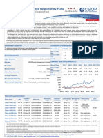 1 China New Balance Opportunity Fund_A&I_201704