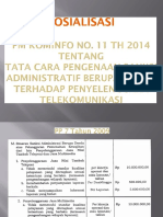 Sosialisasi PM Kominfo No.pdf