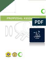 Proposal Semarak Ramadhan 2017 (1) (1)
