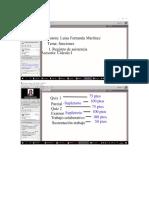 Conferencia Cálculo 09 de Sept Funciones