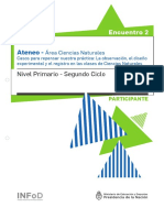 Primaria-Ateneo-Didáctico-N°-2-Segundo-Ciclo-Ciencias-Naturales-Carpeta-Participante