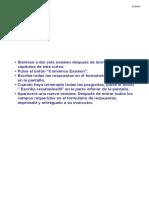 EXAMEN 8.pdf