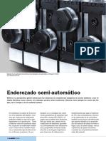 Enderezado_semi-automatico_ALAMBRE_2_2008.pdf
