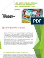 analisis-microbiologico (1)
