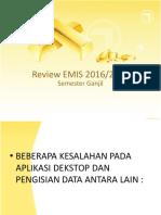 Review EMIS 2016 - Copy