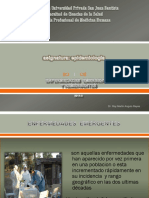 16 Enf. Emergentes y Reemergentes Epi 2014-1