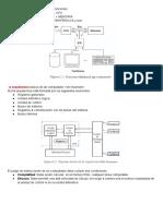 Apuntes libro ac.pdf