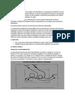 Info Ecotoxicologia