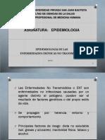 15 Enf. No Transmisibles Epi 2014-1