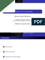 AritmeticaComputador.pdf