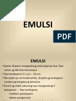 EMULSI.pptx