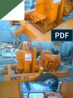 DWP-01