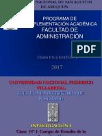 Clase Nº 01 Maestría en Construcción Moderna- Investigación I-UNFV.ppt