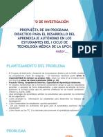 ESTRATEGIAS_DE_ESTUDIO_PARA_EL_DESARROLLO_DEL_APRENDIZAJE.pptx