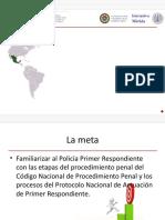 Diapositivas 1er respondiente.pptx