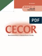 Boletin - CECOR.pdf