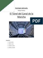 73683793 El Tunel Del Canal de La Mancha