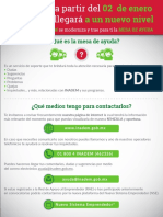 INADEM_guia-mesa-de-ayuda.pdf