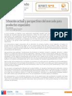 131120_reporte_alimentos_procesados_n8.pdf
