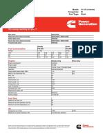 DS337-CPGK-RevB.pdf