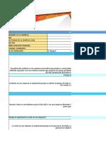 100504 FICHA DE CARACTERIZACION DE LA EMPRESA  (1).xlsx