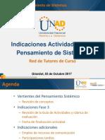 Webconferencia PS 16-04(2017) Fase 3-3-10-2017