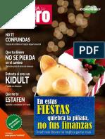 Protega Su Dinero 2016_12 Psd_201