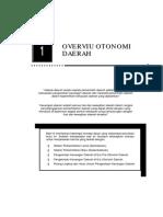 Kd-Bab1_Overview Otonomi Daerah