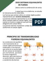 (6) MOMENTO DE UNA FUERZA.pptx