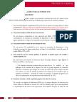 4. Cómo Usar Normas APA_PIF-10