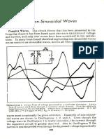 3. Chapter VI-X.pdf