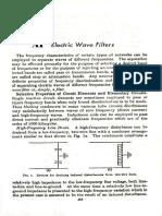4. Chapter XI-XIV.pdf