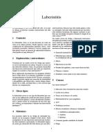 Laberintitis.pdf