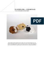 newborn_guinea_pig_color_pack.pdf