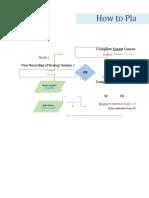 GMAT Online Study Plan V2 New