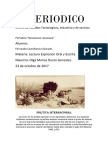 x Periodico