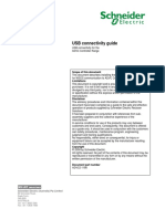 ADVC2-1186 USB Connection.pdf