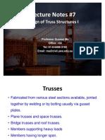 Design of Steel Truss.pdf