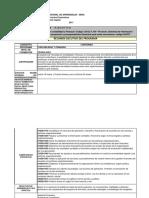 RE_TGO_CONTANYFIN.pdf