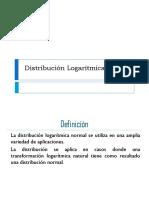 Distribucion_Log-Normal.pptx