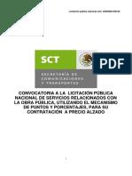 02_Convocatoria_Lic_09_09.pdf