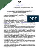 ANPAD unisinos-nov17
