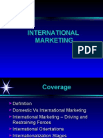 6039746 International Mktg Intro 06