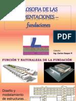 336087811-1-5-Filosofia-de-Las-Cimentaciones.pdf