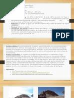 fichas clasico.pdf