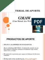 Material Aporte GMAW(2016)