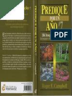 Campbell, Roger F. - Predique por un año vol. 7.pdf