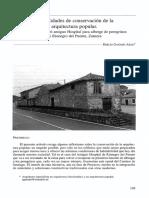 Dialnet-PosibilidadesDeConservacionDeLaArquitecturaPopular-1400256